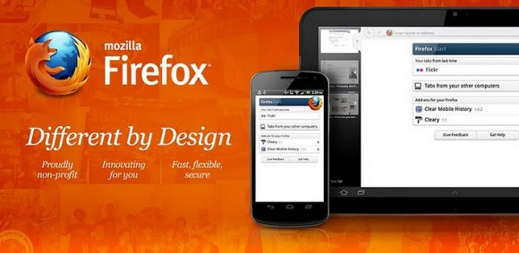 firefox-9-android-tablet-221211