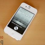 Apple 2011'in son çeyreğinde Japonya'nın bir numaralı cep telefonu satıcısı oldu