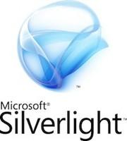microsoft-silverlight-logo