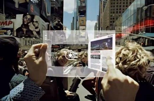 samsung-esnek-amoled-ekran-dergi-1
