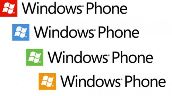 Windows Phone yol haritası Tango ve Apollo'nun ne zaman geleceğinin ipuçlarını veriyor