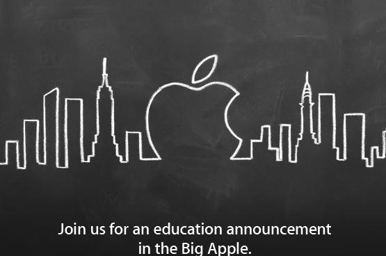 Apple elektronik kitap hazırlama araçları mı tanıtacak?