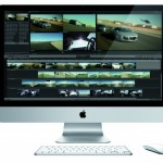 Apple'dan Final Cut Pro X 10.0.3 güncellemesi – Galeri
