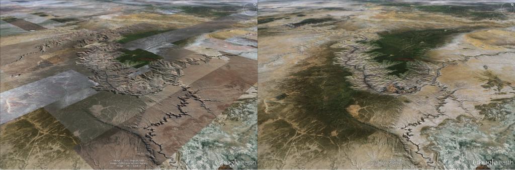 google-earth-6-2-300112-1-1024x339