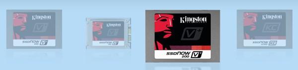kingston-ssdnow-v200-230112