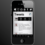 the-echo-nest-twitter-1