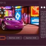 ubuntu-tv-3
