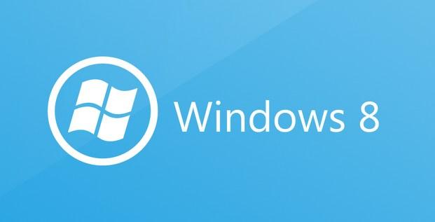 windows-8-logo-170112