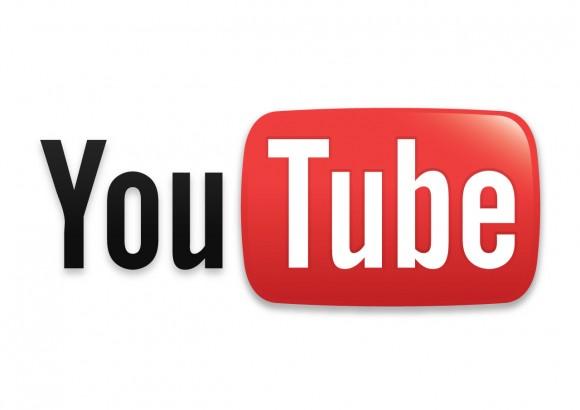 youtube-logo-23012012