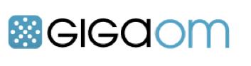 GigaOM paidContent.org'u satın aldı