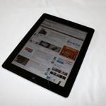 Apple iPad 2'nin Çin'deki satışına ticari marka nedeniyle engelleme