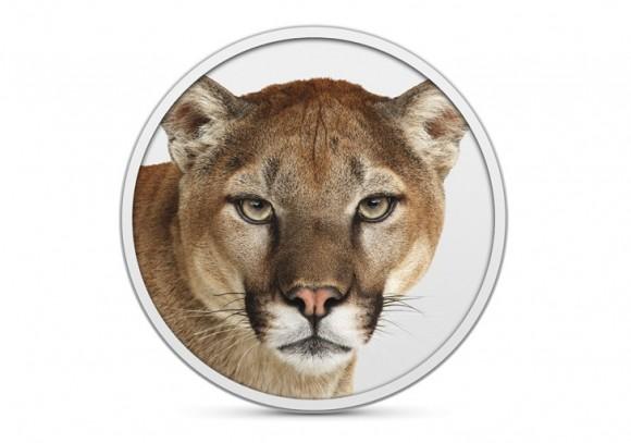Apple OS X Mountain Lion'ın yazılımcılara özel ikinci ön izleme sürümünü yayınladı
