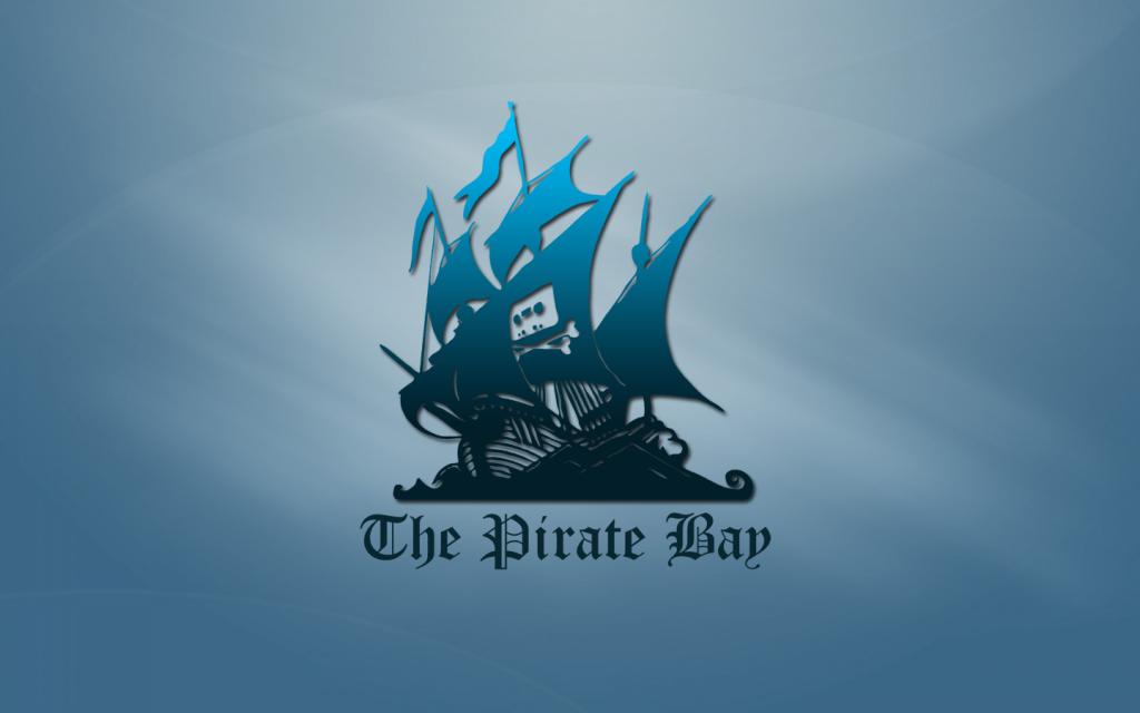 piratebaylogo-01022012