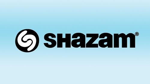 Shazam hızlı etiketleme ve Android Beam aracılığıyla anında paylaşım özelliklerini tanıttı