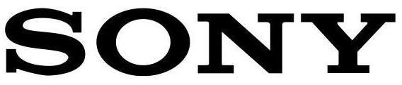 sony-logo-02012011