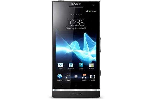 Sony mobil iletişim biriminde görev değişikliğine gitti