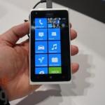 Microsoft ile Nokia uygulama geliştirme programına 18 milyon euro yatırım yapacak