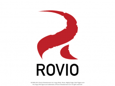 Rovio halka arza hazırlanıyor