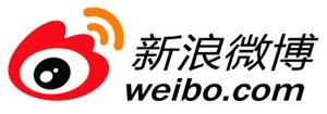 sinaweibo-logo-120312