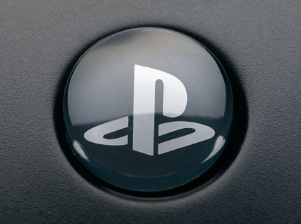 sony-playstation-button-290312
