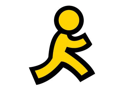 AOL ve Microsoft arasındaki patent satış anlaşması tamamlandı