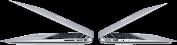 apple-macbook-air-040412