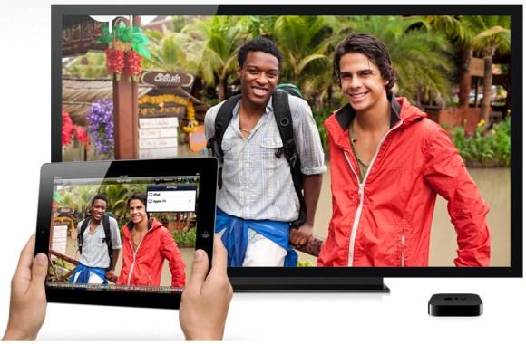 apple-tv-airplay-580