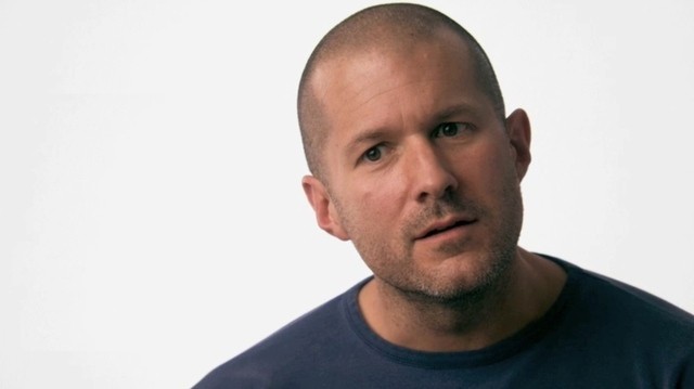 jony-ive-apple-230512