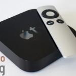 Apple TV'de üçüncü taraf yazılımlara kapı açacak SDK WWDC 2012'de duyurulabilir