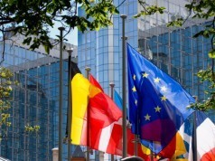 Avrupa Komisyonu anti tekel soruşturmasında Samsung'a yönelik suçlamalarını yakında açıklayacak