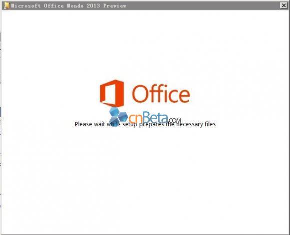 Office 2013 покрупному  ixbtcom