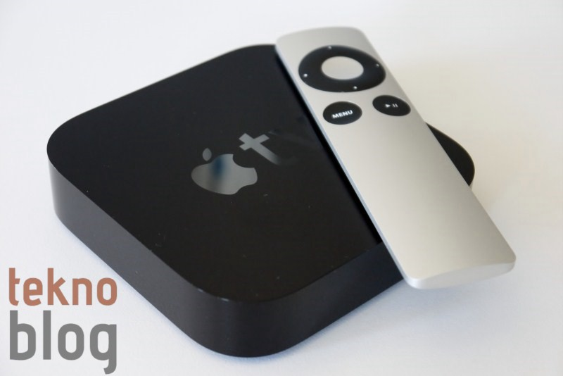 apple-tv-1080p-00011