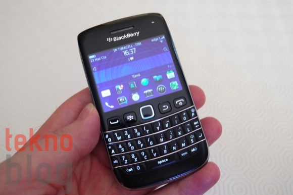 blackberry-bold-9790-inceleme-14