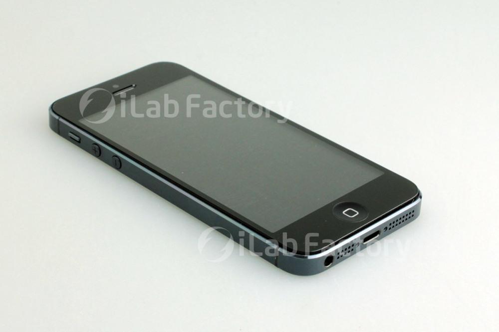 Yeni iPhone'un MagSafe tarzı Dock Connector ve Bluetooth 4 Link'e sahip olacağı söyleniyor