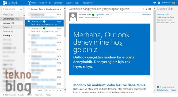 microsoft-outlook-310712-580-x-317