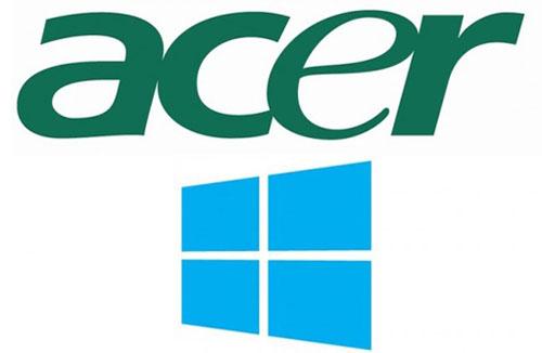 acer-windows-180812