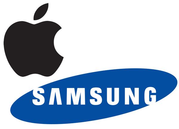 apple-samsung-logo-0812