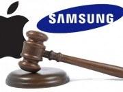 Apple ve Samsung yakında yeniden mahkemede karşı karşıya gelecek