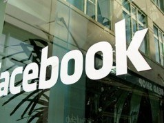 Facebook'un aktif günlük kullanıcı sayısı 1 milyarı geçti