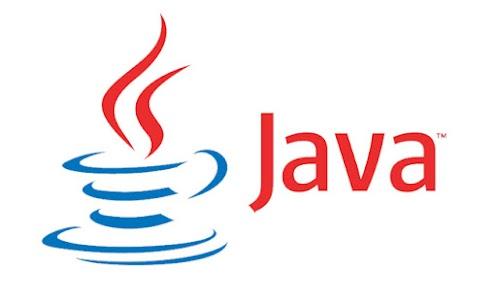 java-logo-300812