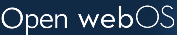 LG webOS'u akıllı televizyon platformunda kullanmak için HP'den satın aldı