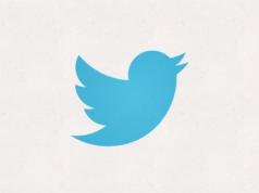 Twitter doğum izni süresini 20 haftaya çıkardı