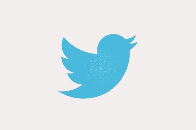 twitter-yeni-kus-logo-060612