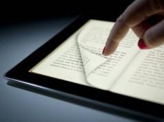 """Apple ve dört kitap yayıncısı Avrupa'daki satışlarda """"aracılık"""" modelini sona erdirmeye karar verdi"""