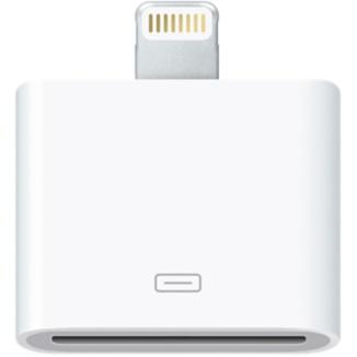 Apple Lightning-HDMI ve Lightning-VGA adaptörlerini de piyasaya çıkaracak