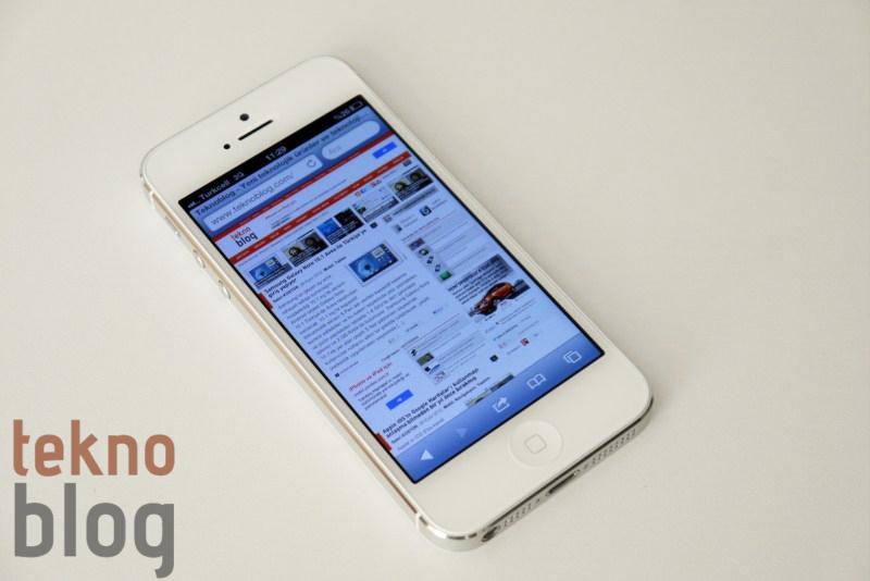 Apple'ın Meksika'da iPhone satışının önünde bir engel yok