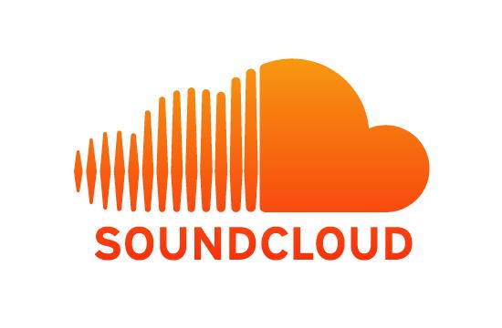 soundcloud-logo-200912