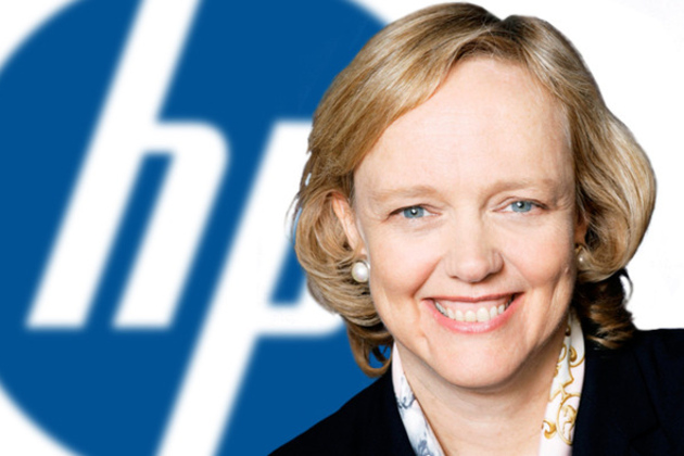 hp-ceo-meg-whitman-041012
