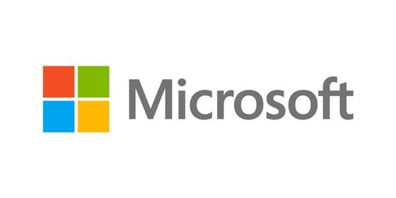 microsoft-logo-191012