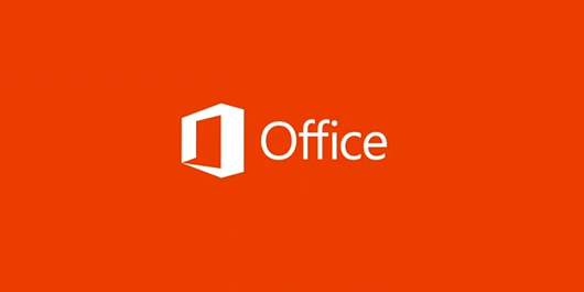 microsoft-office-yeni-logo-101012